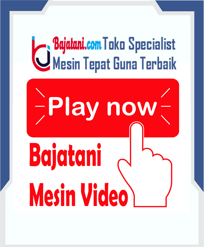Play Now Backgroud Video, play youtube